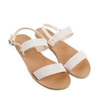 Colette Ancient Greek Sandals Sandales