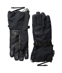 The North Face Revelstoke Etip Gloves Tnf Black Extreme Cold Weather Gloves