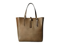 Lucky Brand Dylan Tote Olive Tote Handbags