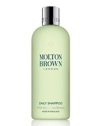 Daily Shampoo 300 Ml Molton Brown