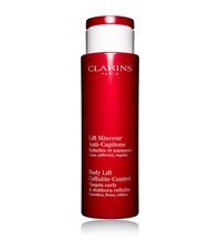 Clarins Body Lift Cellulite Control Female