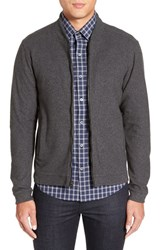 Zachary Prell Men's 'Beverly' Trim Fit Knit Jacket