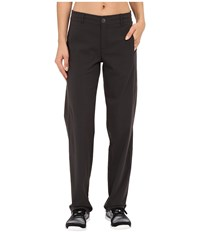 Lucy Walkabout Pants Fossil Women's Casual Pants Beige