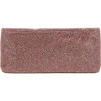 Christian Louboutin Women's Maykimay Clutch No Color