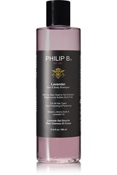 Philip B Lavender Hair And Body Shampoo 350Ml