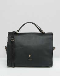 Fiorelli Mason East West Tote Bag Mason Black