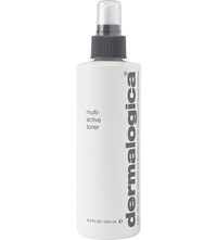 Dermalogica Multiactive Toner 250Ml