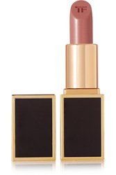 Tom Ford Beauty Lips And Boys Alexander Baby Pink