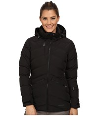 Marmot Val D'sere Jacket Black Women's Jacket