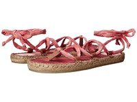 Coolway Cinty Red Women's Sandals