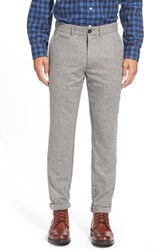 Men's Grayers 'Clayton' Slim Fit Herringbone Pants
