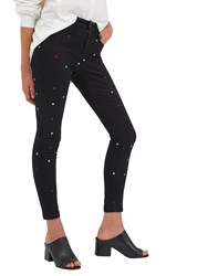 Jaeger Donna Ida For Priscilla Star Jeans Star Light Star Bright