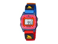 Freestyle Shark Leash Mini Red Navy Pink Watches