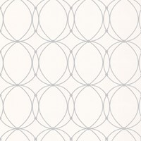Graham And Brown Darcy Wallpaper Sample Swatch