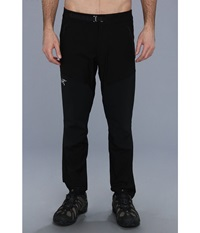 Arc'teryx Gamma Rock Pant Black Men's Casual Pants