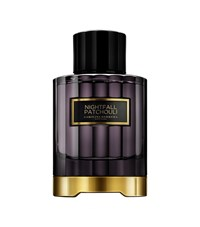 Carolina Herrera Confidential Nightfall Patchouli Edp 100Ml Unisex