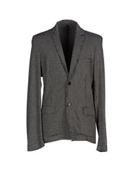 Imperial Star Imperial Suits And Jackets Blazers Men