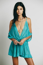 Endless Summer The Jimmy Tunic