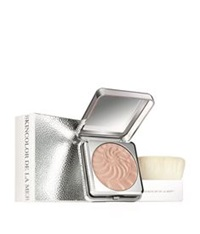 Creme De La Mer The Illuminating Powder