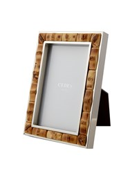 Cedes Milano Bamboo Picture Frame