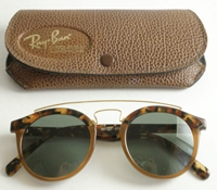 Wmcf. The Gatsby Ray Ban