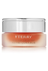 By Terry Baume De Rose Nutri Couleur Mandarina Pulp