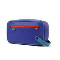 Mad Rabbit Kicking Tiger Benson Dopp Kit