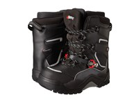 Baffin Hurricane Black Men's Cold Weather Boots
