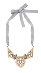 Juliet And Company Mirabeau Necklace