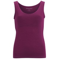 Derek Rose Women's Carla 1 Support Vest Berry