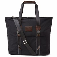Master Piece Milly Tote Black