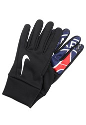 Nike Performance Psg Gloves Black Navy White