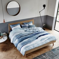 Essenza Mooa Duvet Cover Single