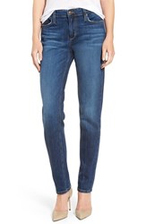 Joe's Jeans Women's 'Ex Lover' Straight Leg Boyfriend