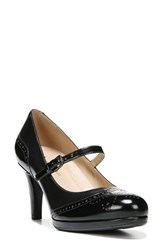 Naturalizer Women's 'Madelen' Pump