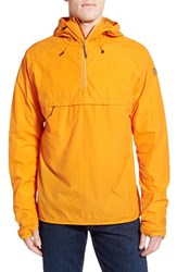 Fjall Raven Men's Fj Llr Ven 'High Coast' Hooded Anorak