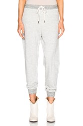 The Great Sweatpants In Gray