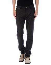 Byblos Casual Pants Lead