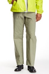 The North Face Buckland Pant Green