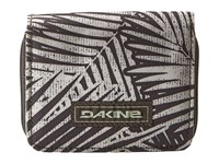 Dakine Soho Kona Wallet Handbags Brown