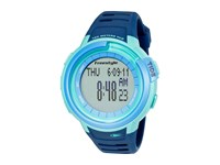 Freestyle Mariner Tide Navy Green Blue Watches Multi