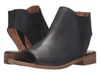 Coolway 1Ciara Black Women's Shoes