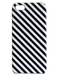 Lodis Noho Kylie Hard Shell Iphone 5 Case Black