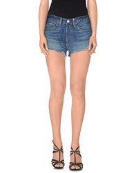 Denim And Supply Ralph Lauren Denim Denim Shorts Women