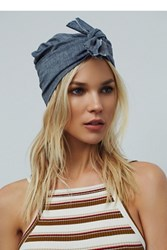 Katie Heart For Free People Riviera Turban