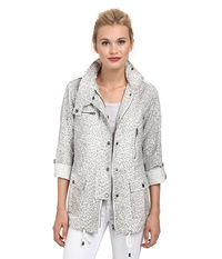 Joie Barker A Soft Cement Women's Coat Gray