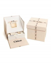 Chloe Signature Deluxe Fragrance Gift Set