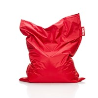 Fatboy The Original Bean Bag Red