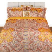 Etro Shannon Duvet Set Super King 700