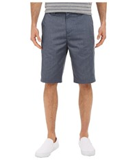 O'neill Contact Shorts Blue Heather Men's Shorts